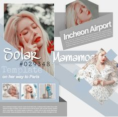 Solar Mamamoo, Tumblr Photography, Photography Editing, Aesthetic Backgrounds, Aesthetic Wallpapers, Kpop Profiles, Overlays Tumblr, Overlays Picsart, Geometric Graphic
