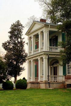128 best plantations southern belles images on pinterest gone rh pinterest com