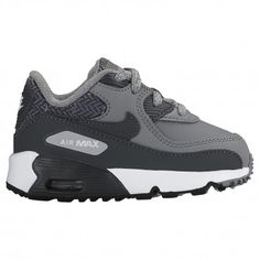 17 Best cheetah nike shoes niketrainerscheap4sale images in