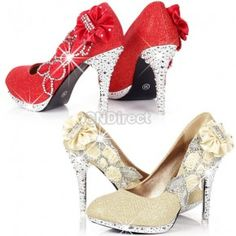 Online Shopping from China Wholesale Store CNDirect.com