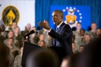 """<a href=""""/blog/2014/09/17/president-lays-out-us-plan-degrade-and-destroy-isil"""">5 Things to Know: The President Lays Out the U.S. Plan to Degrade and Destroy ISIL</a>"""