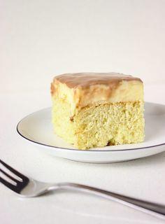 Bardzo łatwe i szybkie ciasto Monte z budyniem i czekoladą. Długo zachowuje świeżość i jest to awaryjne ciasto na każdą okazję. Cooking Time, Vanilla Cake, Cheesecake, Food And Drink, Baking, Cakes, Party, Beauty, Patisserie