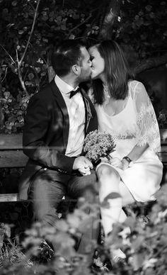 matchmaking af brud og brudgom hvordan man begynder at tale online dating