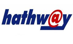 Hathway Cable & Datacom reported a net loss of Rs 40 crore in the quarter ended September 2016 as against net loss of Rs 32 crore during the