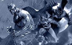 batman comic   ... saber más sobre Batman puedes encontrar más en vídeos de Batman