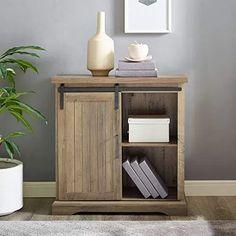 Walker-Edison-Furniture-Modern-Farmhouse-Buffet-Entryway-Bar-Cabinet-Storage-32-Inch-Brown-Reclaimed-Barnwood