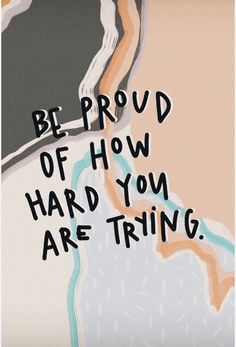 Cute Quotes Motivation You Are Motivacional Quotes, Cute Quotes, Happy Quotes, Words Quotes, Positive Quotes, Qoutes, Motivational Quotes For Teamwork, Heath Quotes, Proud Of You Quotes