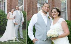 Wedding Day / Bride and Groom / Wedding Photography