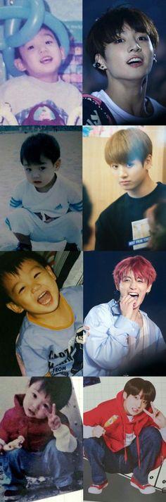 New bts wallpaper jungkook abs ideas Bts Jungkook, Namjoon, Jung Kook, Foto Bts, Billboard Music Awards, Bts Memes, Les Bts, I Love Bts, Chor