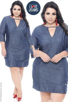 Vestidos Plus Size, Plus Size Gowns, Plus Size Outfits, Curvy Fashion, Plus Size Fashion, Chic Outfits, Fashion Outfits, Latest African Fashion Dresses, Looks Plus Size