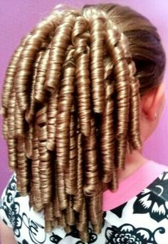 Spring Hairstyles, Curled Hairstyles, Cool Hairstyles, Hairstyle Ideas, Curls For Long Hair, Curly Hair, Ringlet Curls, Sexy Curls, Bridal Hair Updo