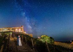Amazing wedding portrait by my friend Matthew Saville, shooting for Lin and Jirsa