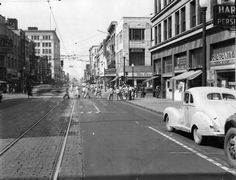 old mobile alabama photos - Google Search