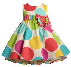 moldes vestido infantil - Pesquisa do Google