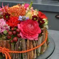 FlowerSchool New York | Rob Plattel