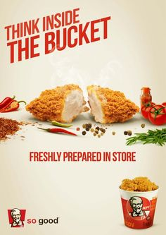 My kfc pic Food Graphic Design, Food Poster Design, Food Design, Restaurant Poster, Restaurant Menu Design, Food Promotion, Burger Menu, Food Advertising, Fast Food Chains