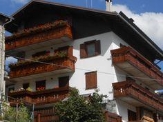 www.baitadeanna.it