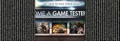 http://playsthegames.wix.com/games