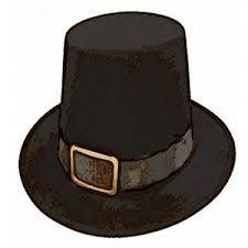 CAPOTAIN sombrero de copa alta de forma conica Copa 0f8d677cee2