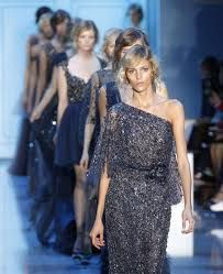 haute couture denim - Google Search