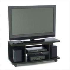 rolling tv stand home indoors and out pinterest flats tvs and rolling tv stand