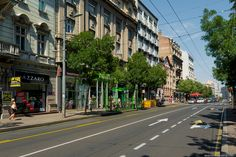 Walk in Belgrade_30