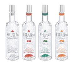 Finlandia Vodka of Finland / Cranberry / Lime / Mango . Vodka Tequila, Good Company, Vodka Bottle, Lime, Drinks, Mango, Girls, Drinking, Manga