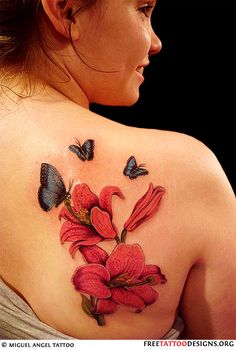 Orrrrr maybe a flower covering tweetie with 4 butterflies around it for my kids?? Hmmm....thats an idea....