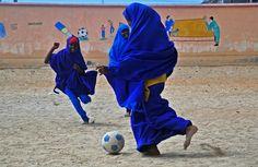 Isgoska Howlwadaag - Mogadishu , Somalia