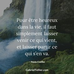 French Quotes, Spanish Quotes, Pretty Words, Cool Words, Book Quotes, Life Quotes, Famous Books, Quote Citation, Thinking Quotes