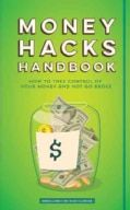 Life Hacks (Paperback) - 16293954 - Overstock.com Shopping - Great Deals on General Reference