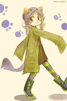 NEPETA YOU ARE SO ADORABLE DON'T YOU LET ANYONE BE MEAN TO YOU EVER *hugs*