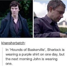 I never noticed this before.. Makes my fangirl heart all fluttery x)