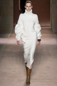 Victoria Beckham, Look #29
