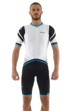 58ce6e62d EXO maglia ciclismo uomo  giordana  giordanacyclingwear  cyclingwear   cycling  bicicletta  ciclismo