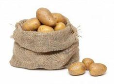 Aj mnohí lekári odporúčajú ako liek surovú zemiakovú šťavu. Je totiž bohatá na zásadité látky a ako taká neutralizuje žalúdočnú kyselinu. Na pomoc prekyslenému žalúdku stačí niekoľko polievkových lyžíc pred jedlom. Naučíme vás, ako si pripraviť rôzne druhy štiav a nápojov z tejto zeleniny.