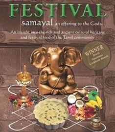 Food as medicine everyday reclaim your health with whole foods pdf festival samayal winner gourmand world cookbook award pdf forumfinder Gallery
