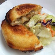 1000 Images About Diablo Sandwich Pan Meals On Pinterest