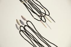Women's Jewelry, Men Necklace, Jewelry Collection, Bobby Pins, Feather, Hair Accessories, Quill, Hairpin, Hair Accessory