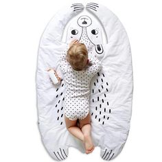Newest Fashion Baby Crawling Blanket Game Mat Hugs Bear Animal Sleeping Carpet Kids Room Play Mats Tapetes Decor Rugs. Subcategory: Home Textile. Baby Activity Gym, Crawling Baby, Toddler Blanket, Blanket Cover, Playroom Decor, Baby Play, Infant Activities, Baby Shower Gifts, Baby Car Seats