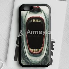 American Horror Story Normal People Scare Me iPhone 6/6S Case | armeyla.com