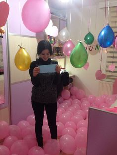 Image result for super cute best friend birthday present