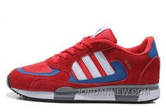 http://www.jordannew.com/adidas-zx850-men-red-top-deals.html ADIDAS ZX850 MEN RED FREE SHIPPING Only $75.00 , Free Shipping!
