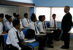Develop your knowledge and skills by taking admission in the best hotel management college in Mumbai. Get all the information now!