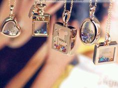 TOUS Www.luxuryavenue.com