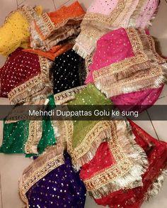 Punjabi Bridal Wear Brides Pakistani Dresses Ideas You can find different rumors about the history of the wedding … Pakistani Mehndi Dress, Bridal Mehndi Dresses, Bridal Dupatta, Pakistani Wedding Outfits, Pakistani Dress Design, Pakistani Dresses, Mehendi, Punjabi Wedding, Bridal Outfits