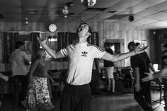 A Way Of Life - Northern Soul! : Photo