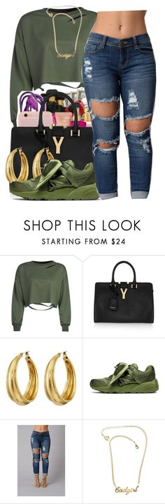 """Nights