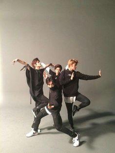 Hansol, Ten, Taeyong, and Yuta Winwin, Nct 127, J Pop, Nct Taeyong, Got7, Nct Group, All Meme, Young K, Images Gif