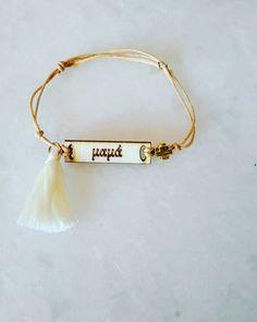 @sapounimpomponies #μαρτυρικά #μαρτυρικό #μαρτυρικαβαπτισης#μαρτυρικα_βαπτισης #μαρτυρικα #νονος #νονα #μαμα ##martirikavaptisis #marturika… Bracelets, Gold, Jewelry, Fashion, Moda, Jewlery, Jewerly, Fashion Styles, Schmuck